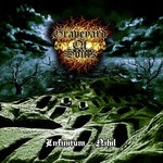 Graveyard Of Souls - Infinitum Nihil (CD)