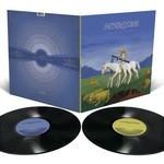 Horseback - Dead Ringers (2x12'' LP) Gatefold