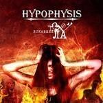 Hypophysis - Искавший Зла (Iskavshij Zla) (CD)