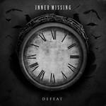 Inner Missing - Defeat (CD)