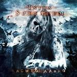 Intra Spelaeum - Забыто Давно (Long Forgotten) (CD)