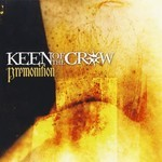 Keen Of The Crow - Premonition (MCD)