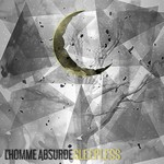 L'Homme Absurde - Sleepless (CD)