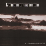 Longing For Dawn - A Treacherous Ascension (CD)