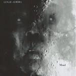 Lunar Aurora - Mond (CD)