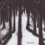 Lunar Aurora - Seelenfeuer (CD)