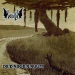 Lunatii - Deprosorryum (CD)