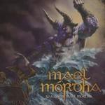 Mael Mórdha - Gealtacht Mael Mordha (CD)