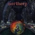 Merthery - Эскапизм (CD)