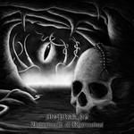 Mohraang - Underworld of Khorrendus (CD)