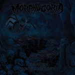 Morphugoria - Resounding From The Obscurity (CD)