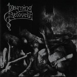 Mourning Beloveth - A Disease For The Ages (CD)