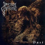 Mourning Beloveth - Dust (CD)