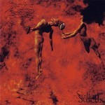 Mourning Beloveth - The Sullen Sulcus (CD)