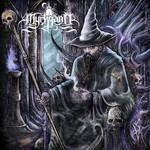 Myrkgand - Myrkgand (CD)