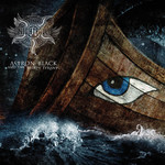 Nightfall - Astron Black And The Thirty Tyrants (CD)
