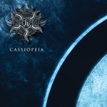 Nightfall - Cassiopeia (CD)