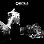 Obitus - Slaves Of The Vast Machine (CD)