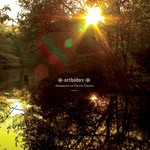 Orthodox - Amanecer En Puerta Oscura (CD)