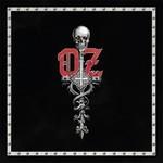 Oz - Transition State (CD)