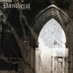 Pantheist - Amartia (CD)
