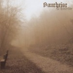 Pantheist - O Solitude (CD)