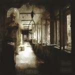 Poezd Rodina (Поезд Родина) - Белая Даль (Belaja Dal') (CD)