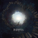 Redemption - Long Night's Journey Into Day (CD)