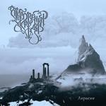Revelations Of Rain (Откровения Дождя) - Акрасия (Akrasia) (CD)