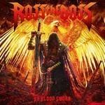 Ross The Boss - By Blood Sworn (CD)