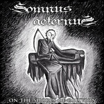 Somnus Aeternus - On The Shores Of Oblivion (CD)