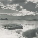 Стены Льда - Белое Безмолвие (CD)
