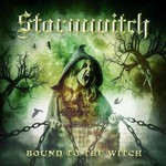 Stormwitch - Bound To The Witch (CD)