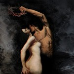 Suffer In Paradise - Ephemere (CD)