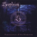 Supplicium - Resurrection Of The Shadows (CD)