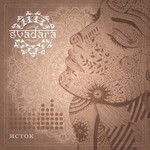 SvaDaRa - Исток (Istok) (CD)