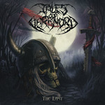 Tales Of Darknord - Tha Last (CD)