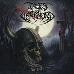 Tales Of Darknord - Tha Last (CD)