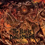 The Black Dahlia Murder - Abysmal (CD)