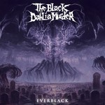 The Black Dahlia Murder - Everblack (CD)