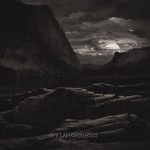 The Extinct Dreams / Unsaved - SplitCD - Metamorphosis (CD)