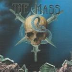 The Mass - Towards Darkness (CD)