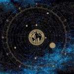 The Ocean - Anthropocentric (CD)