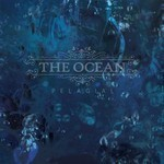 The Ocean - Pelagial (2xCD)