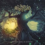 The Sign Of Ampersand - Dark Shades Of Mystery (CD)