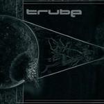 Trübe - Zone Of Alienation (CD)