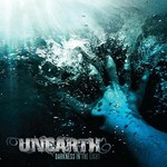 Unearth - Darkness In The Light (CD)