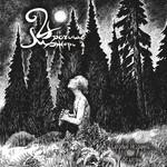 Urochische Mozher (Урочище Можерь) - Скорбью Незримой... Ведогонь (Like The Unseen Sorrow... Vedogon) (CD)