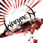 Warmen - Japanese Hospitality (CD)