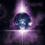 Warshipper - Black Sun (CD)